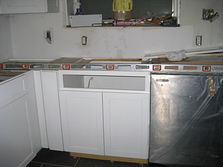 kitchen_cabinets2(sink)