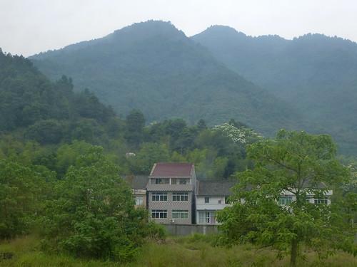 Zhejiang-Yushan-Wenzhou-train (147)