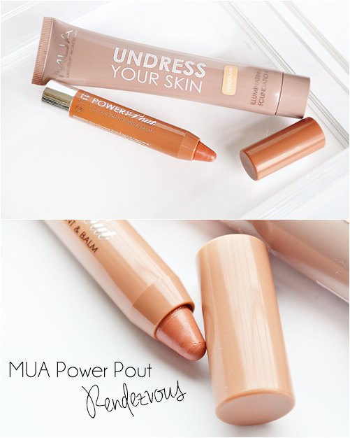MUA_Undress_Your_Skin