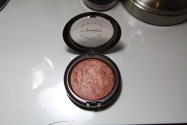 Light Flush Mineralize Skinfinish
