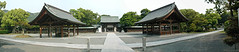 shrine177