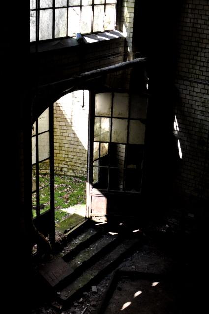Beelitz_Heilstätten_2014_81