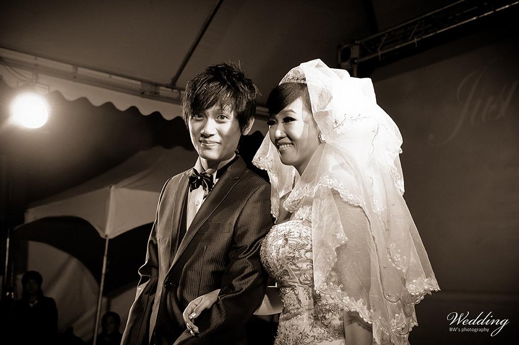 '婚禮紀錄,婚攝,台北婚攝,戶外婚禮,婚攝推薦,BrianWang137'
