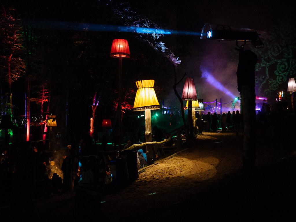 HaiInDenMai_GOA_Festival-001.jpg