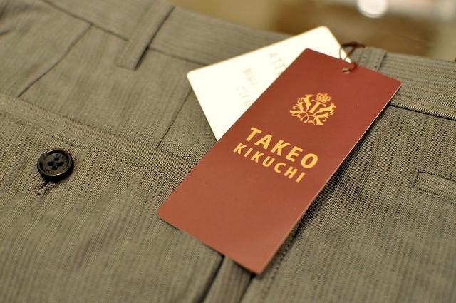 ファッション通販セール.com_025