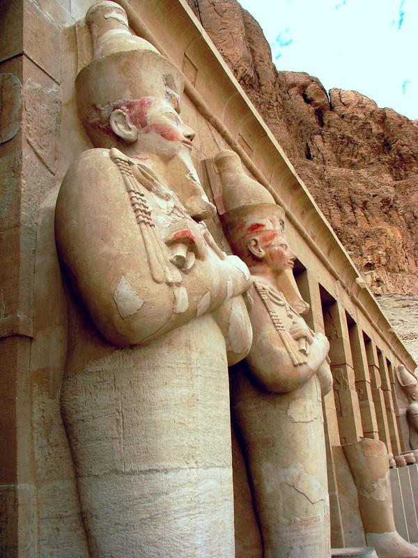 IMG_4677PMR Temple of Hatshepsut