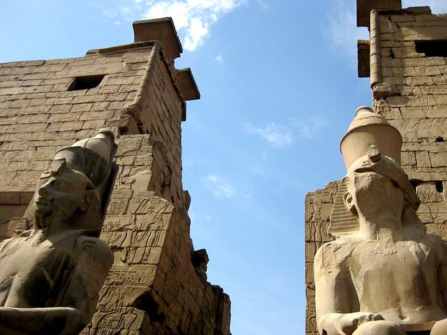 IMG_1799PMR Luxor Temple