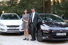 race car(0.0), automobile(1.0), peugeot(1.0), citroã«n(1.0), peugeot 308(1.0), family car(1.0), vehicle(1.0), automotive design(1.0), citroã«n c4(1.0), mid-size car(1.0), city car(1.0), land vehicle(1.0), luxury vehicle(1.0),
