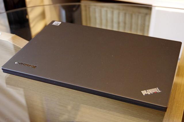 ThinkPad X240s_003