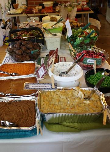 joulupöydät1