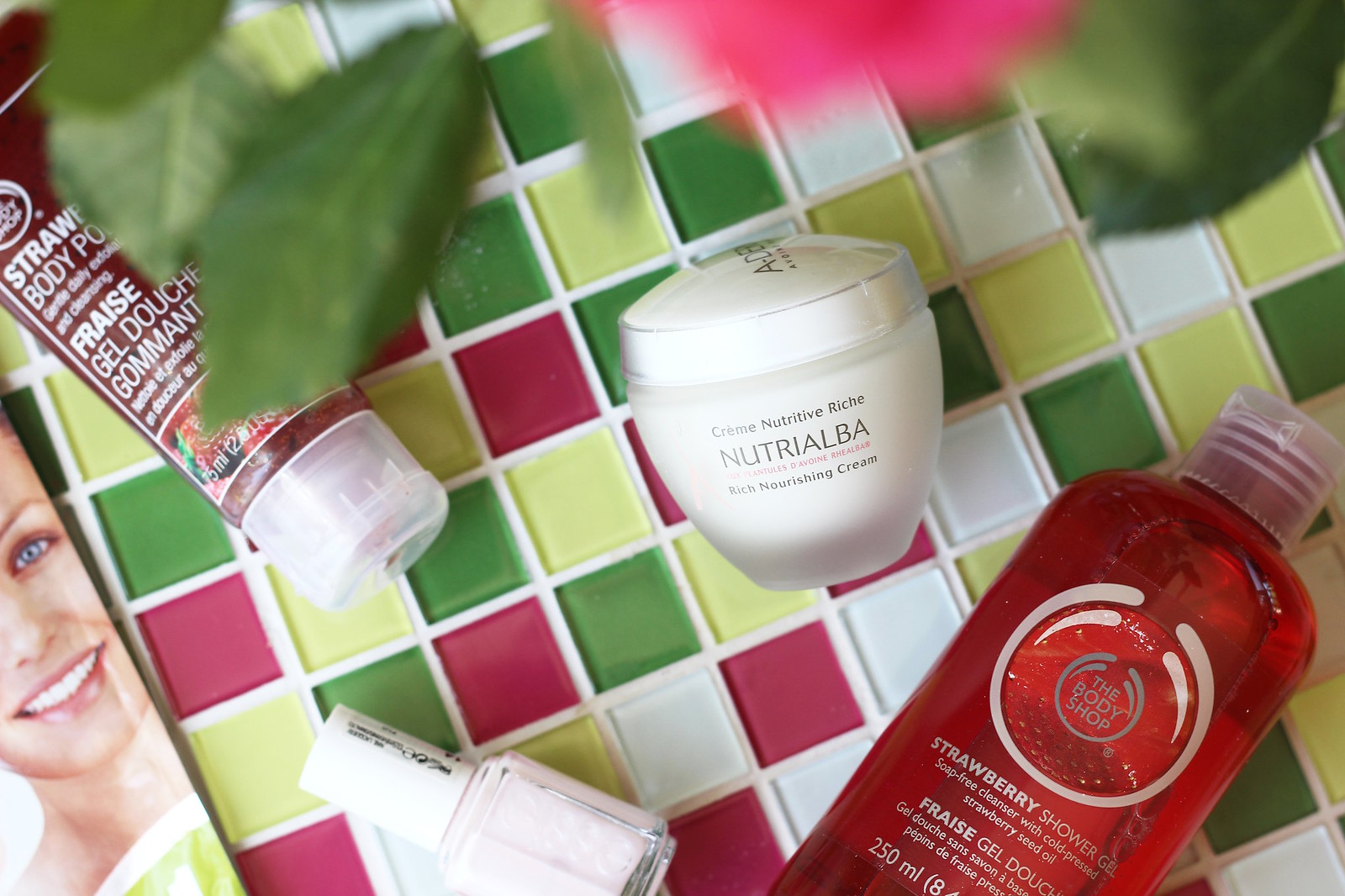 3pamper, beauty, product, review, pamper, weekend,stylepeaches
