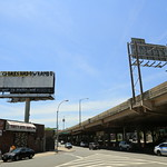 Image of billboard from Flickr
