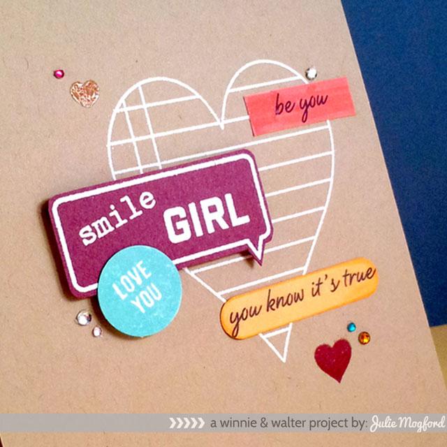 jmog_smile-girl2