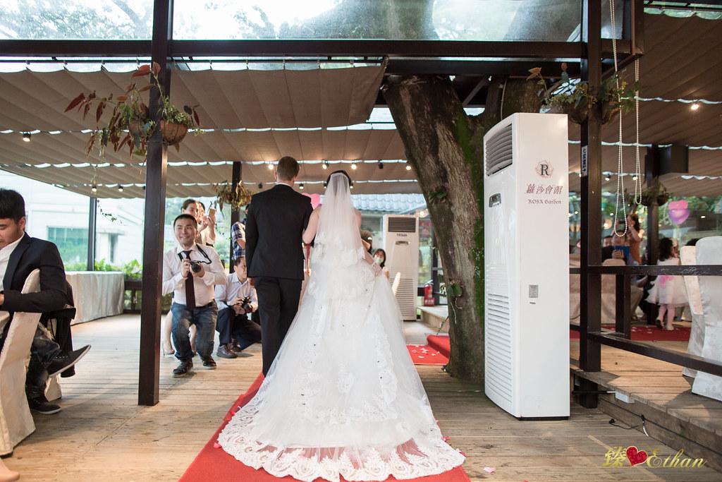 婚禮攝影,婚攝,大溪蘿莎會館,桃園婚攝,優質婚攝推薦,Ethan-128