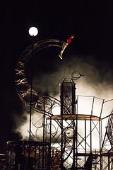 Festival Renaissance 2013 - Bar le Duc (55)