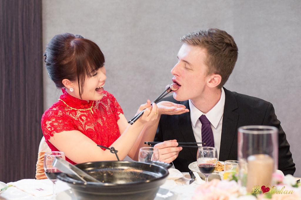 婚禮攝影,婚攝,大溪蘿莎會館,桃園婚攝,優質婚攝推薦,Ethan-182