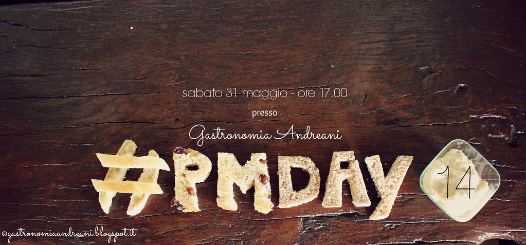 #pmday14
