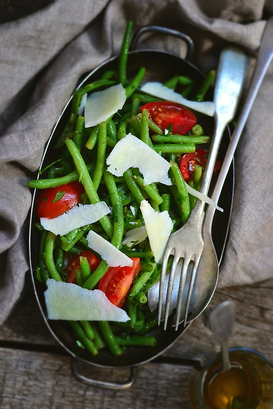 green bean salad.1