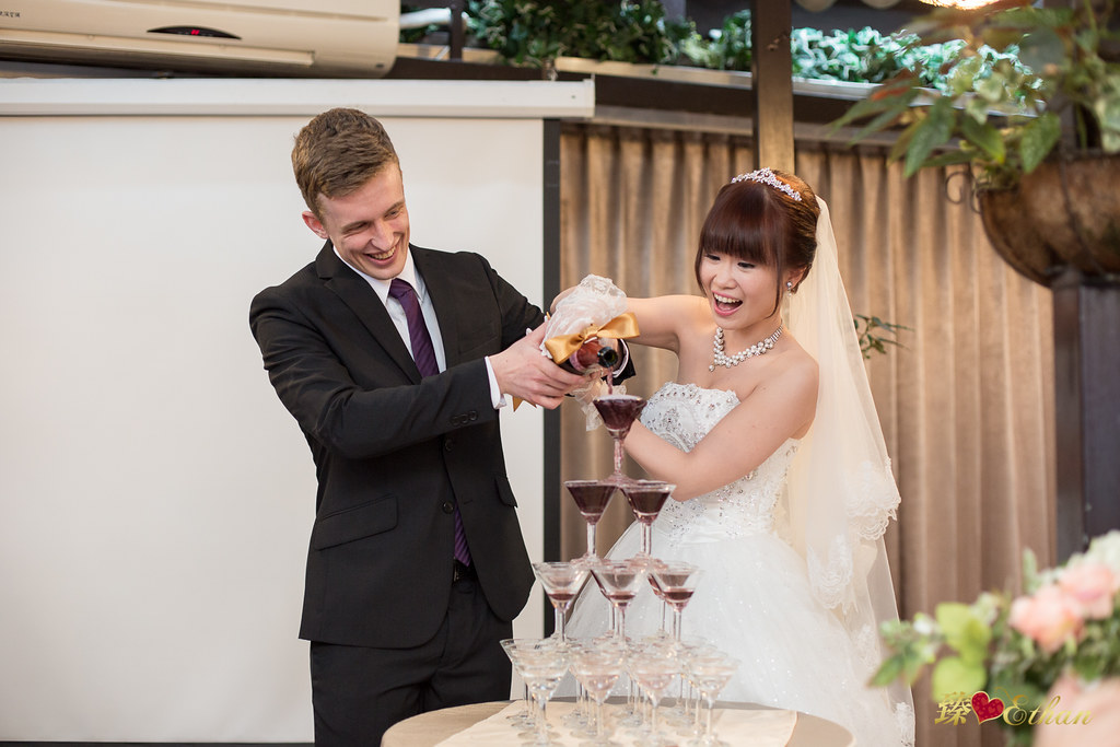 婚禮攝影,婚攝,大溪蘿莎會館,桃園婚攝,優質婚攝推薦,Ethan-132