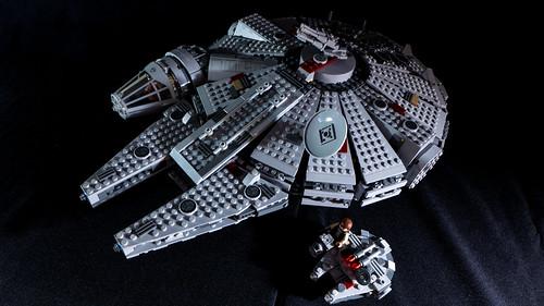 LEGO_Star_Wars_75030_17