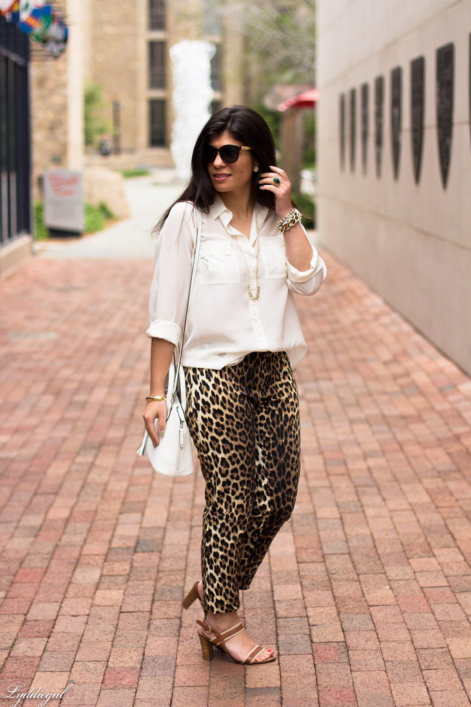 leopard pants, white silk shirt-1.jpg