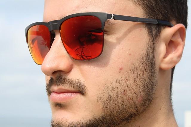 óculos espelhado Archives - Cotidiano Masculino 70dcdfd067