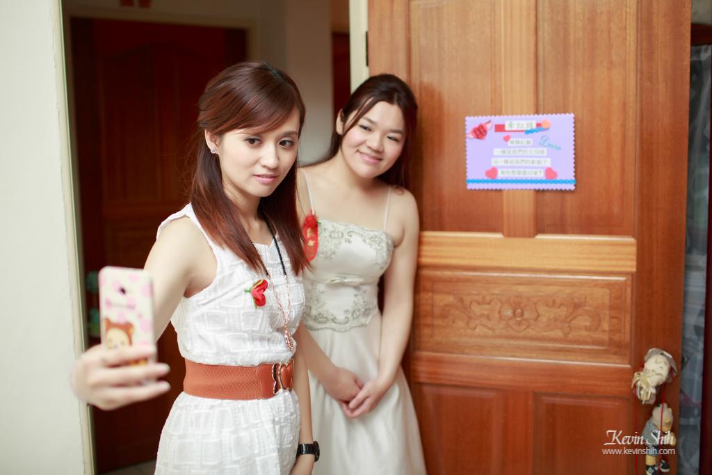 新竹煙波飯店-婚宴攝影-婚禮記錄