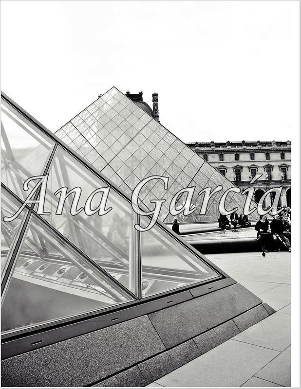 París 31