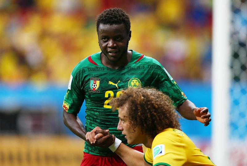 491695299CH00052_Cameroon_v