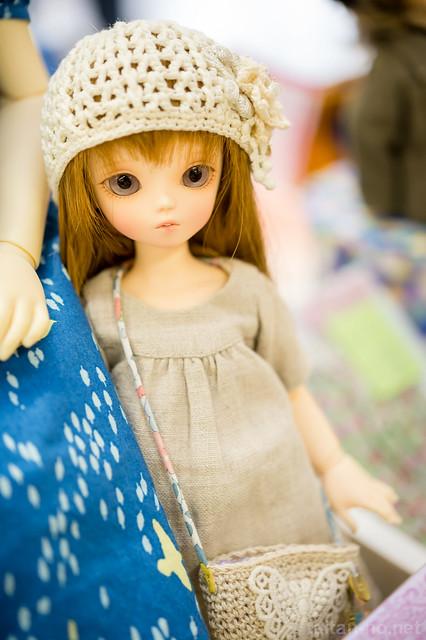 DollShow40-5799-DSC_5797
