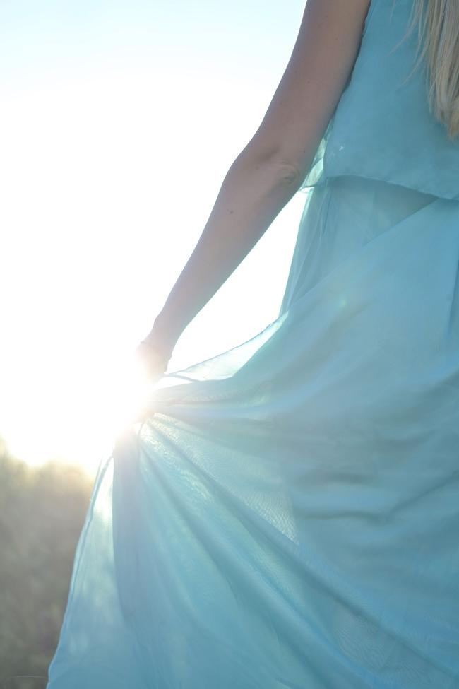 Outfit Seifenblasen und Träume im Leben (9)