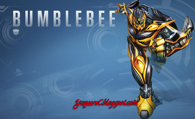 Transformer-AOE-Characters-Bumblebee-700x425 copy