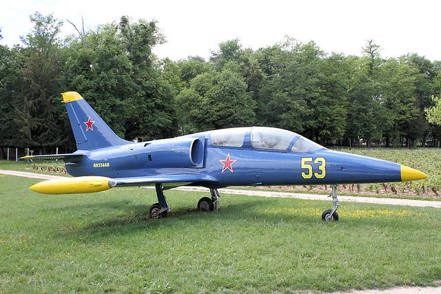RA-3366K