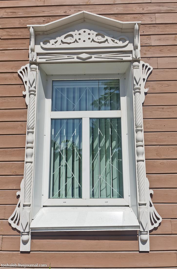 Ульяновск_центр-3