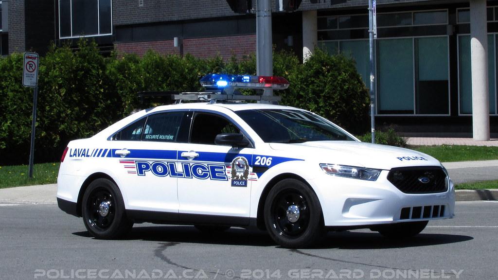 Policecanada Ca S Most Interesting Flickr Photos Picssr