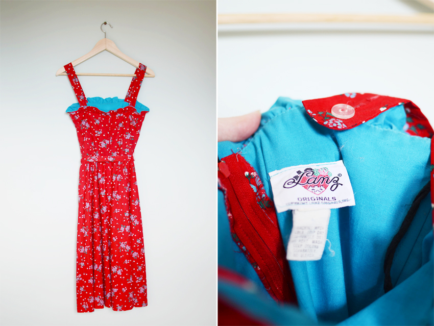 red-blue-lanz-original-sundress b