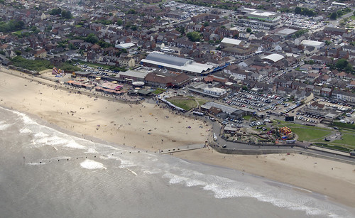 mablethorpe lincolnshire seaside beach aerial above nikon d810 hires highresolution hirez highdefinition hidef britainfromtheair britainfromabove skyview aerialimage aerialphotography aerialimagesuk aerialview drone viewfromplane aerialengland britain johnfieldingaerialimages fullformat johnfieldingaerialimage johnfielding fromtheair fromthesky flyingover fullframe coast