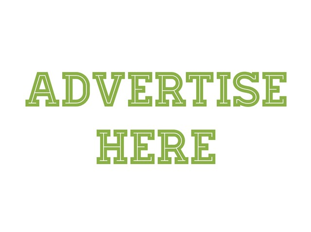 """advertise"