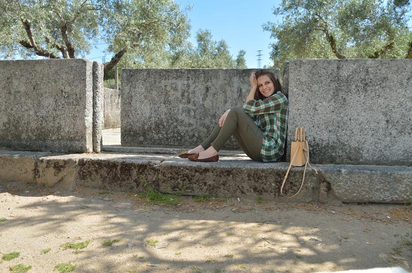 lara-vazquez-madlula-blog-style-fashion-green-look