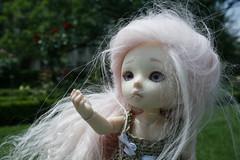 Naomi [Fairyland, Pukifee Luna]