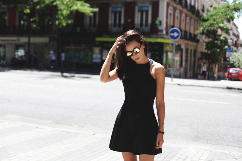 little-black-dress-001
