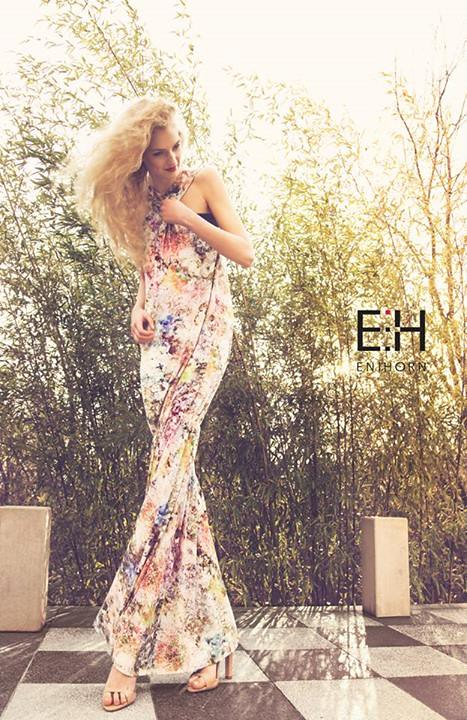 enihorn_campaign_02