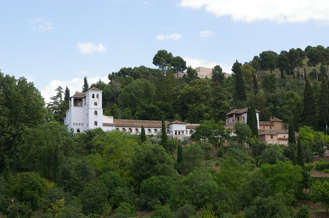 Granada-016