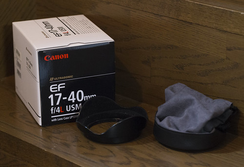 EF17-40mm F4L_06