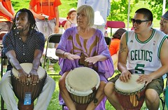 musician, people, drum, hand drum, social group, skin-head percussion instrument,