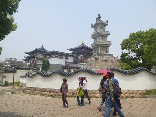 Zhejiang-Putuoshan 5 (5)