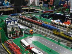 Train Expo 2014