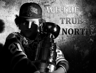 We The True North