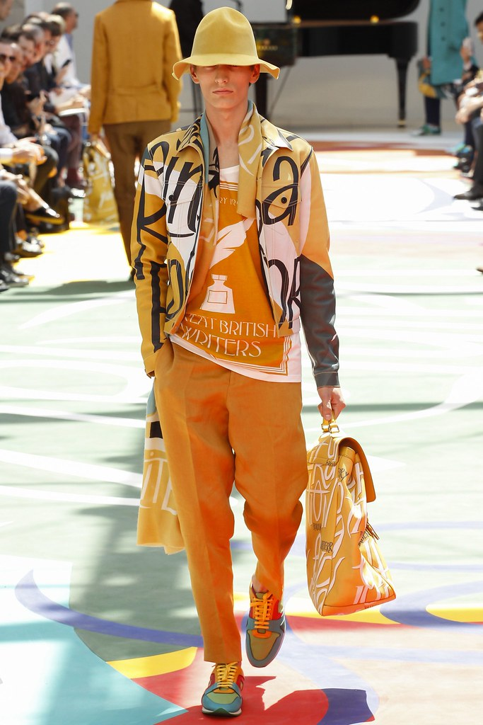 SS15 London Burberry Prorsum022_Arnis Cielava(VOGUE)