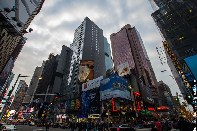 NYC3-23